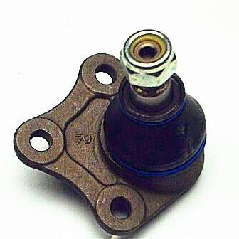 Ball Joint (Lower) - WBJ00957 / BJ7366R
