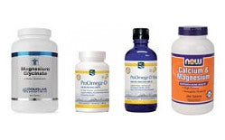 Online Supplements