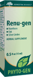 Renu-gen 15 ml by Seroyal - Genestra