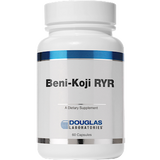 Beni Koji RYR 120ct by Douglas Labs