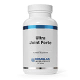 Ultra Joint Forte 90ct by Douglas Labs