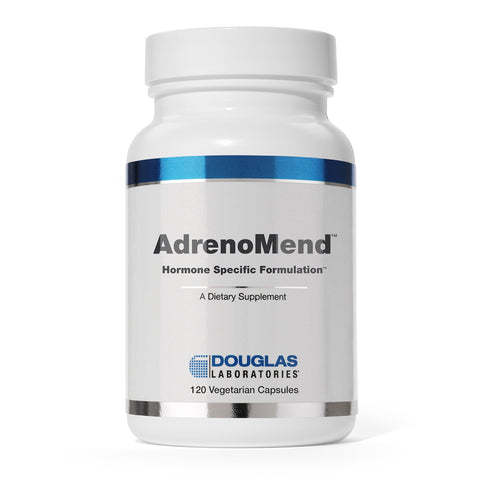 Adreno-Mend 120ct by Douglas Labs