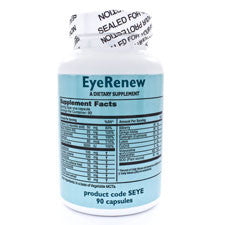 Eye Renew 90ct Caps by Professional Formulas
