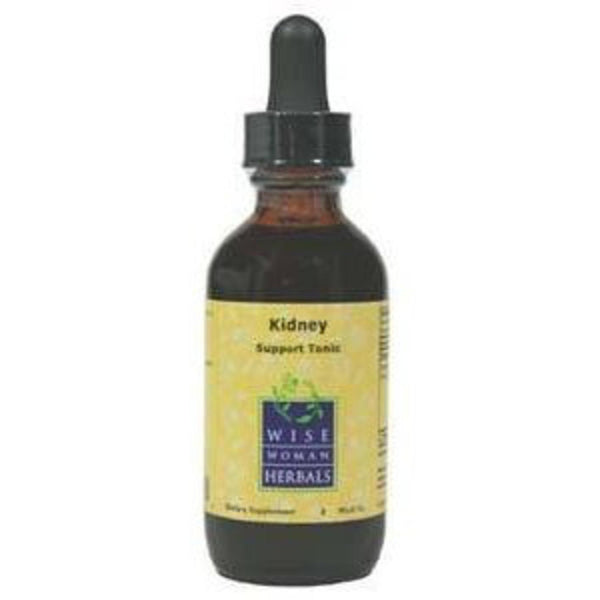 Kidney Support Tonic 2oz by Wise Woman Herbals