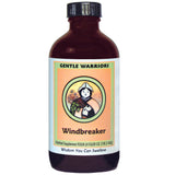 Windbreaker 4 oz by Kan Herbs