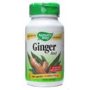 Ginger Root 180 caps by Nature's Way