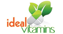 Magnus Top 10 Products From Ideal Vitamins