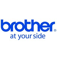 Brother International HK Limited eShop brothership