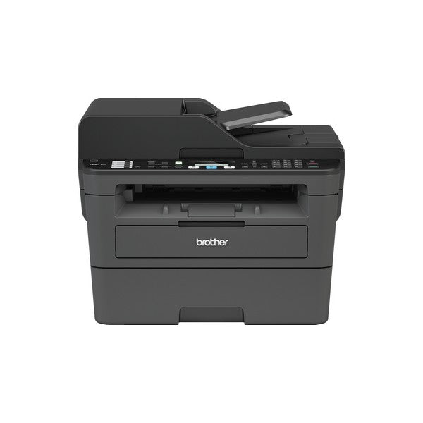 Brother MFC-L 2715DW 多功能鐳射打印機 Laser Multi-Function Printer - Young Vision - www.yv.com.hk