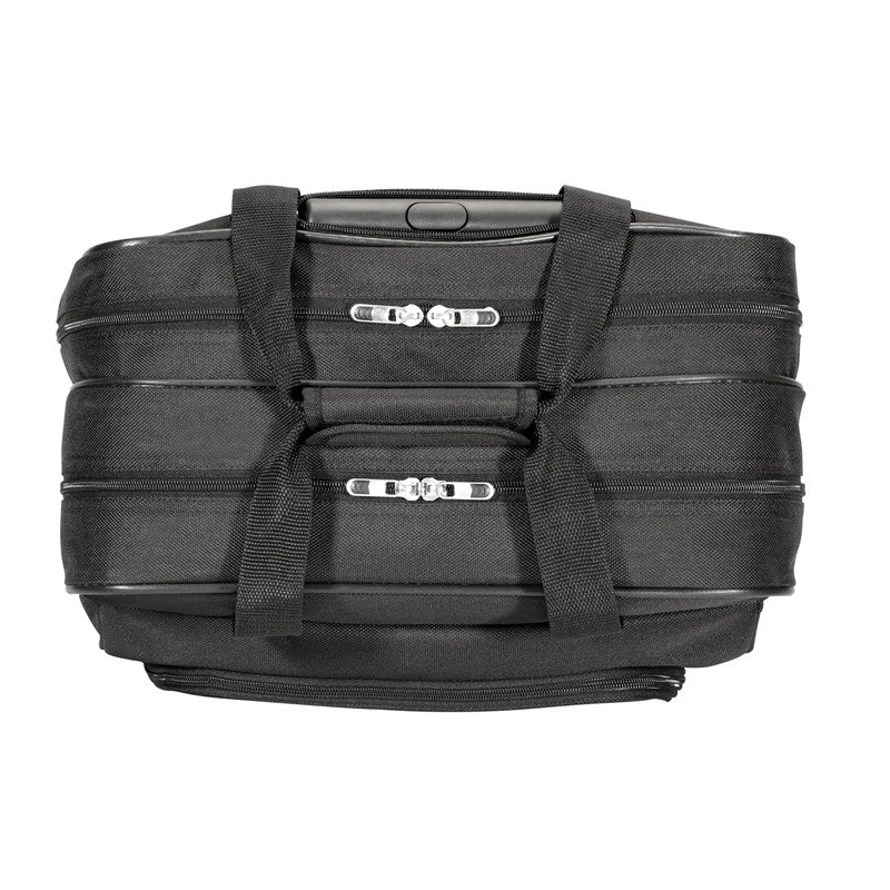 "Targus TBR003 - 16""  Rolling Laptop Case - Young Vision - www.yv.com.hk"