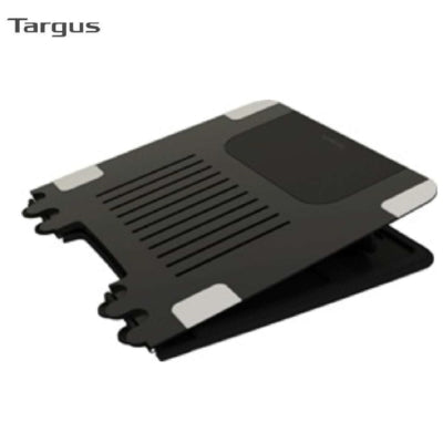 Targus  散熱座   AWE56    Cooling Stands - Young Vision - www.yv.com.hk