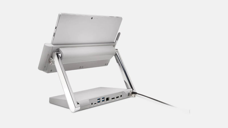 Kensington SD7000 Surface Pro 5Gbps Docking Station - DP/HDMI - Windows 10 - Young Vision - www.yv.com.hk