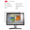 3M™ AG series - Anti Glare Filter for Notebook/ LCD 電腦防眩光熒幕濾鏡 - Young Vision - www.yv.com.hk