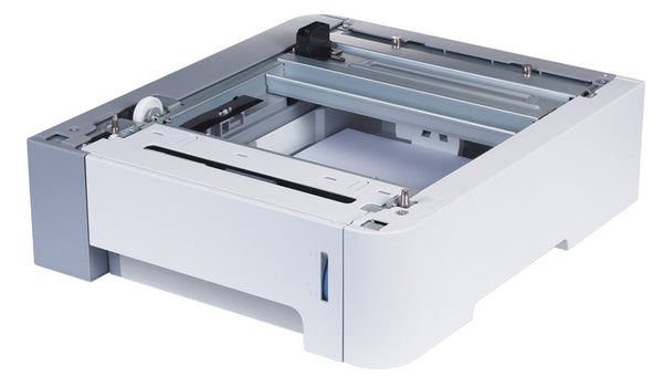 Brother LT100CL 額外下層紙匣 (500頁) Lower Paper Tray for  DCP-9045CDN, HL-4070CDW, MFC-9440CN, MFC-9450CDN, MFC-9840CDW - Young Vision - www.yv.com.hk