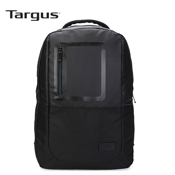 "Targus ONB251 14"" Mosaic Lite Backpack - Young Vision - www.yv.com.hk"