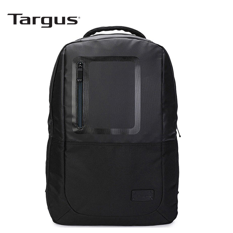 "Targus ONB251 14"" Mosaic Lite Backpack"