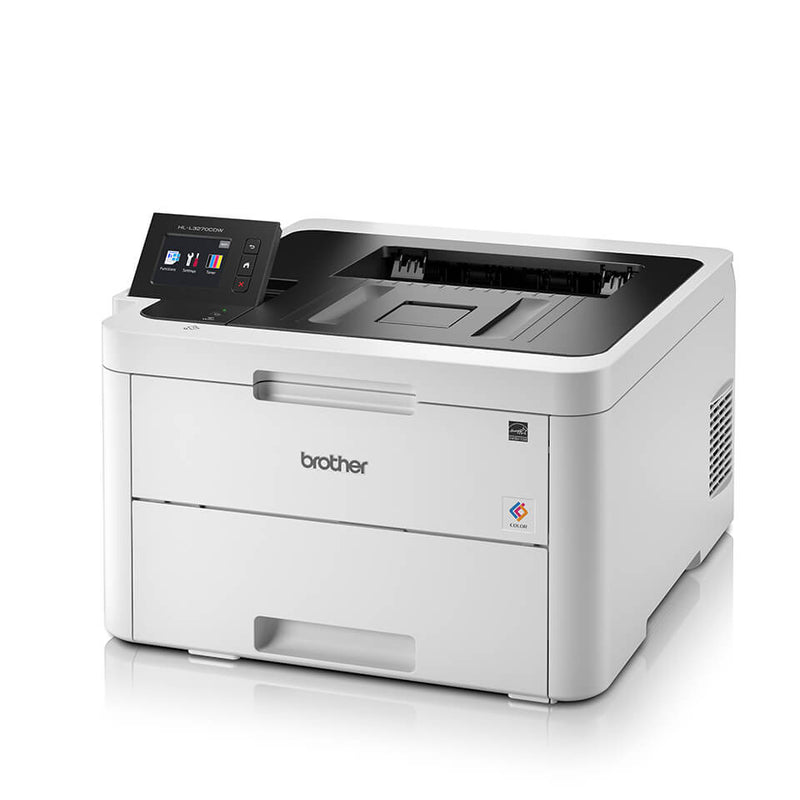 Brother HL-L 3270CDW Color LED Printer - Young Vision - www.yv.com.hk