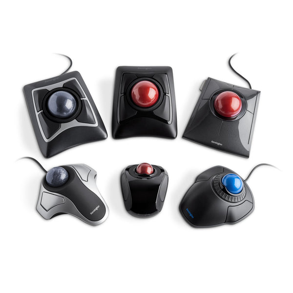 Kensington TRACKBALL MOUSE