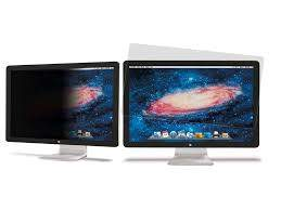 "3M™ PFMAP003 螢幕防窺片 (649x396) Privacy Screen Filter for Apple 27"" Thunderbolt Monitor"