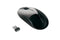 Targus AMW063 Wireless Bluetrace Mouse 無線藍光滑鼠