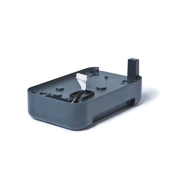 Brother 鋰電池底座 PABB002 Battery base for PTP900W, PTP950NW - Young Vision - www.yv.com.hk