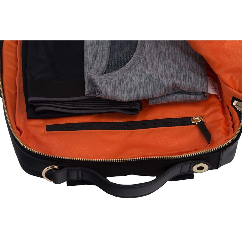 "Targus TSB947 15"" Newport Convertible 3-in-1 Backpack - Young Vision - www.yv.com.hk"