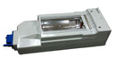 Brother PRLAMP Genuine Xenon Lamp for SC2000USB Stamp Creator - Young Vision - www.yv.com.hk