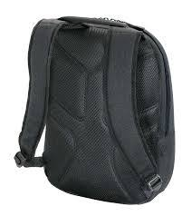 "Targus TSB82703 - 15"" Groove X Compact Backpack Black"
