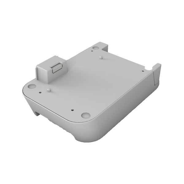 Brother PABU001 Integrated Li-Ion Battery Base for QL810W, QL820NWB - Young Vision - www.yv.com.hk