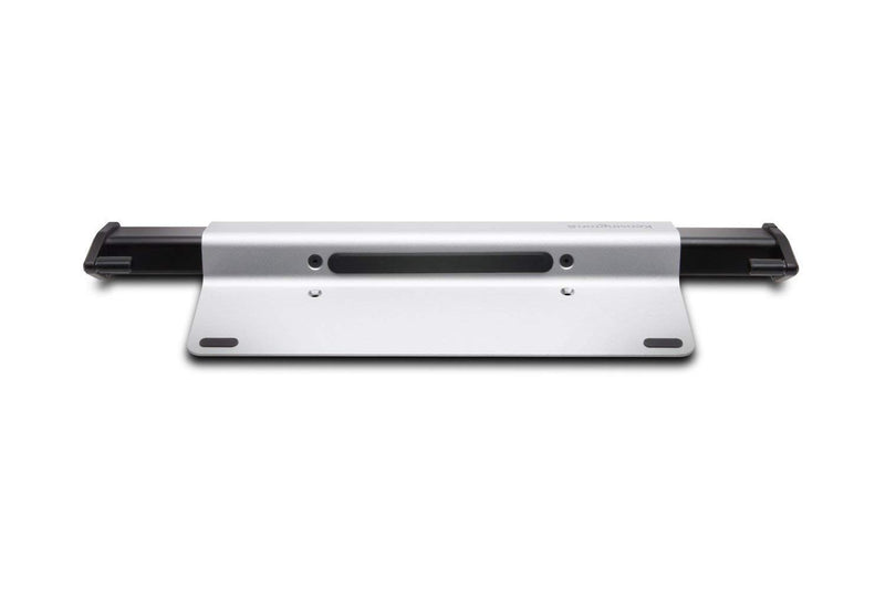 Kensingtion Macbook and thin Laptop Locking Station 2.0 (K64451/K64453/K64454) - Young Vision - www.yv.com.hk
