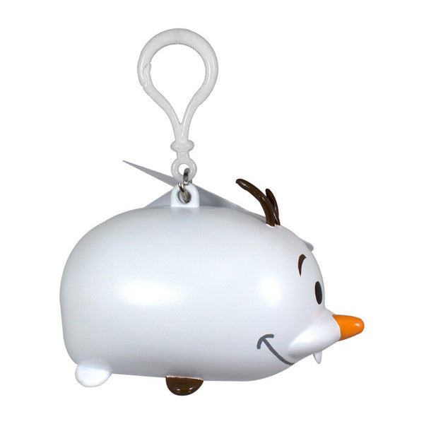Disney Tsum Tsum – Olaf: Squeezeable - Young Vision - www.yv.com.hk