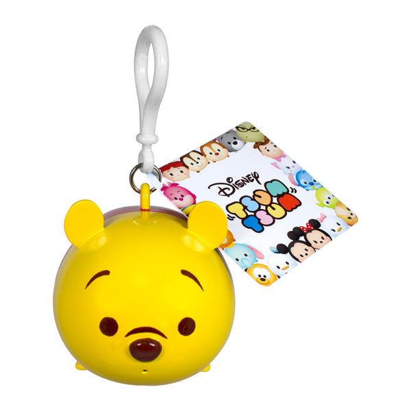 Disney Tsum Tsum – Wiinie the Pooh: Squeezeable - Young Vision - www.yv.com.hk