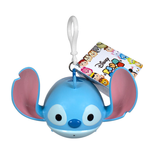 Disney Tsum Tsum – Stitch: Squeezeable (DT8006) - Young Vision - www.yv.com.hk