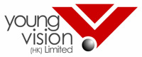 Young Vision (HK) Limited