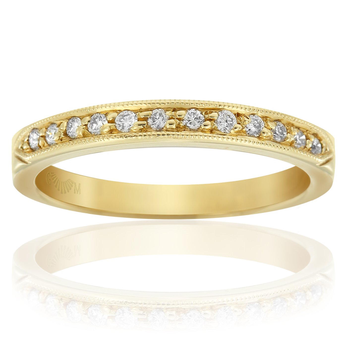 fine product details diamond aniversary jewellery rings anniversary anaya collection