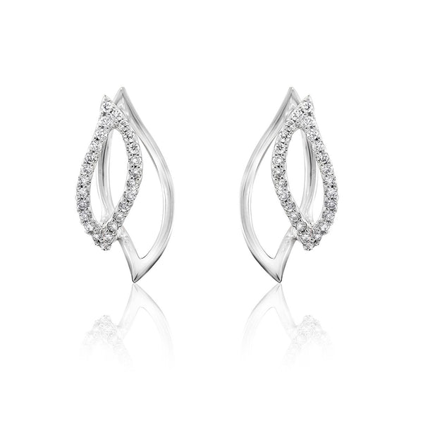 Gerard McCabe [ORO]3 Chic Earrings