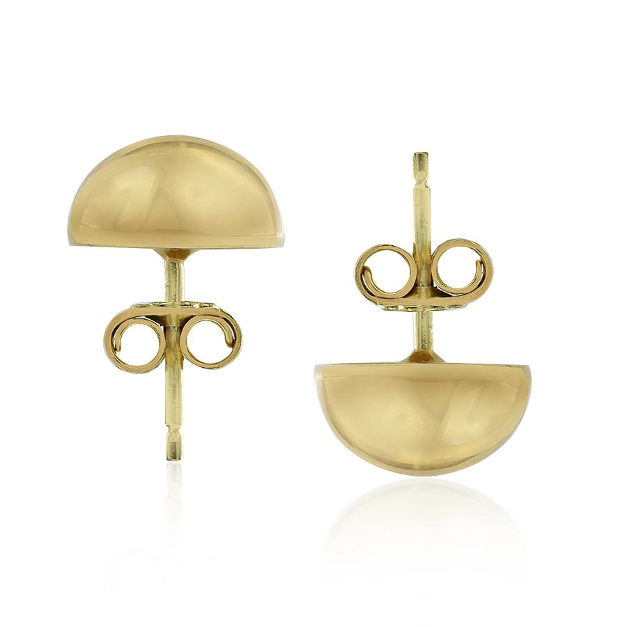 Gerard McCabe Seven50 Stud Earrings