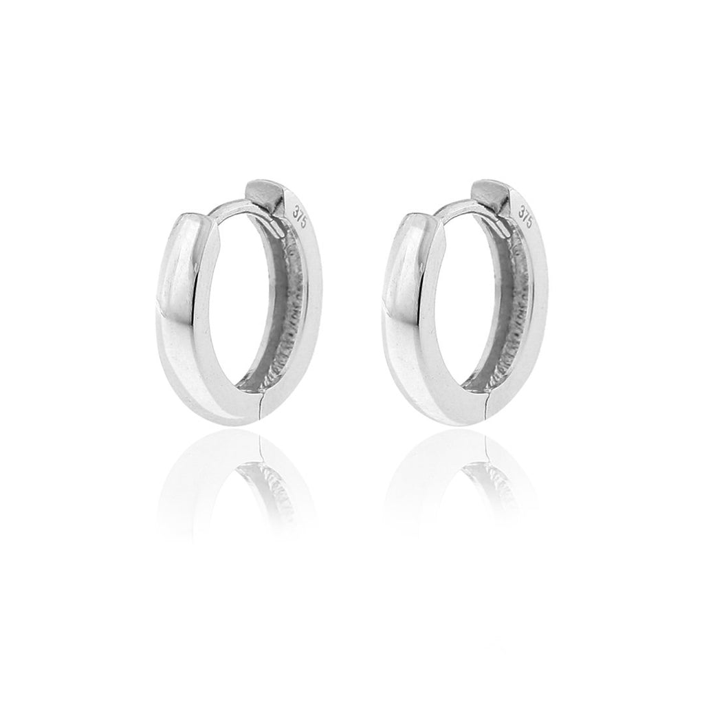 Gerard McCabe Three75 Earrings