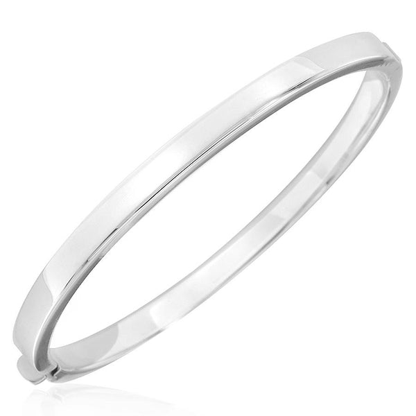 Gerard McCabe Seven50 Classic Bangle