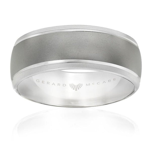 Gerard McCabe Wedding Ring Specialists Arbor Wedding Ring