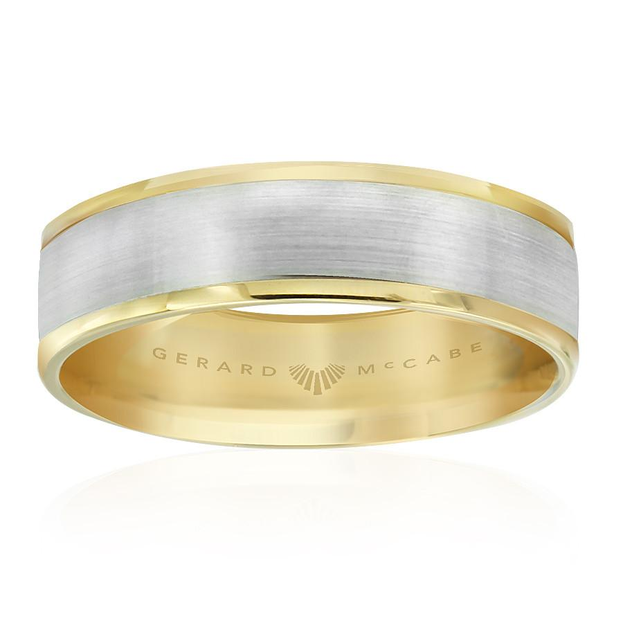 Gerard McCabe Wedding Ring Specialists Carrick Wedding Ring