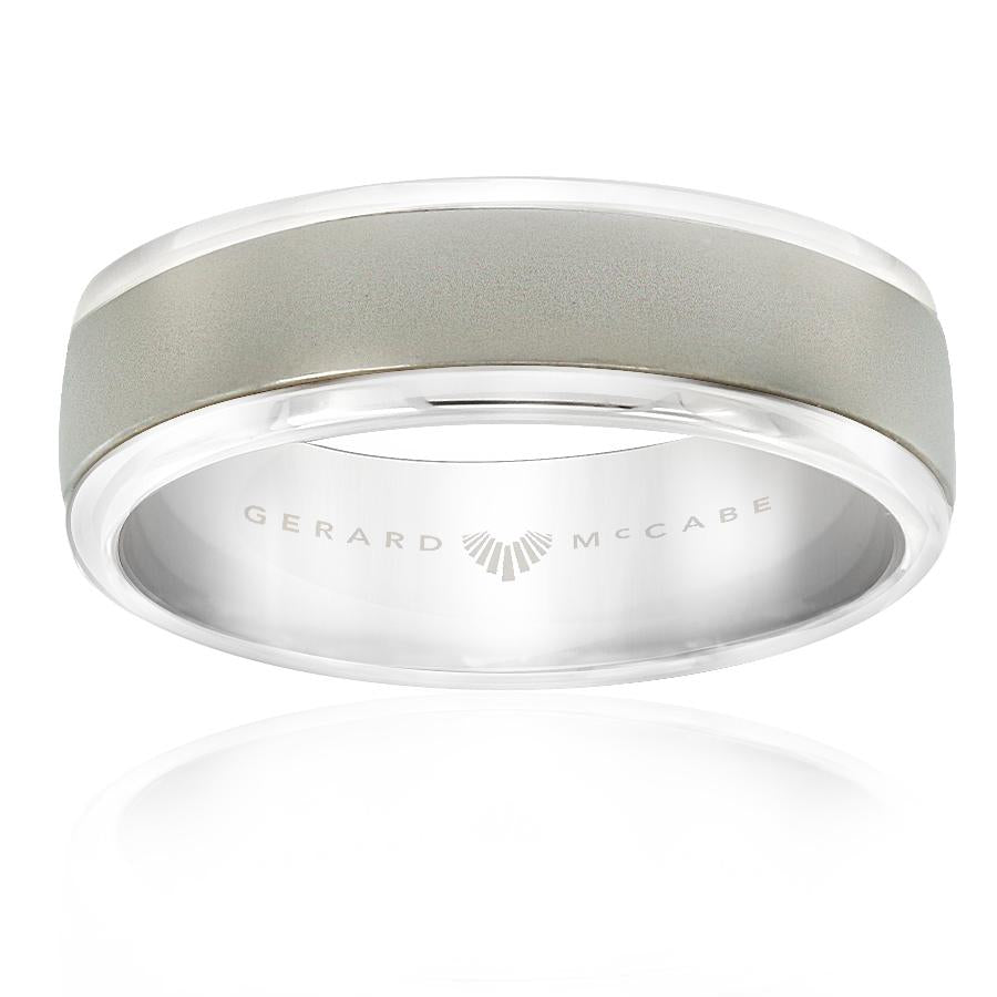 Gerard McCabe Wedding Ring Specialists Rosendahl Wedding Ring