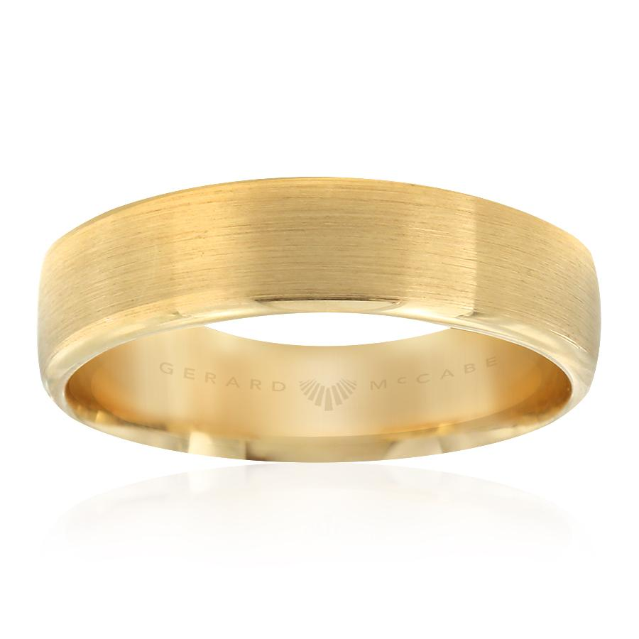 Gerard McCabe Wedding Ring Specialists Windsor Wedding Ring