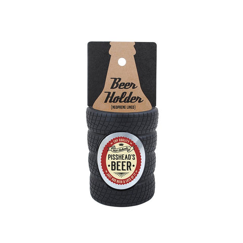 Pisshead's Beer - Beer Holder
