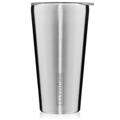 BruMate Imperial Pint | Stainless