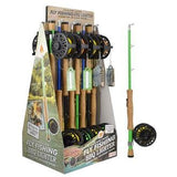 Fly Rod - BBQ & Utility Lighter
