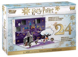 Harry Potter - Pocket Pop! Advent Calendar