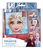 Diamond Dotz: Frozen 2 Mini Elsa