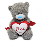 Me to You - Valentines Bear I Love You