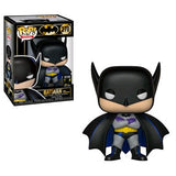 Pop! Batman - 1st Appearance 80th Anniversary